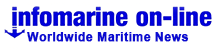 Maritime Journal - News